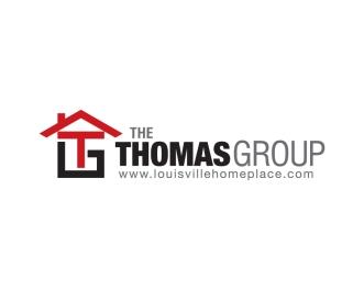 the_thomas_group Louisville Realtors