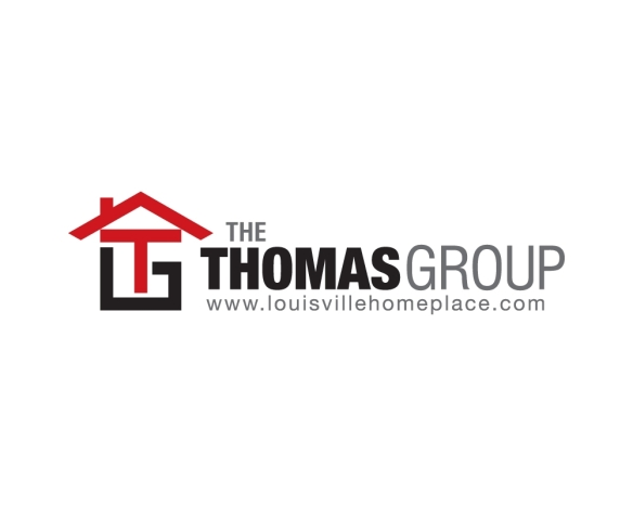 Jefferson County Home Values Increase in 2012