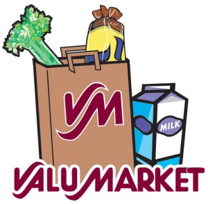 ValuMarket Highlands