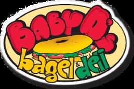 BabyDLogo