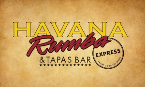 Havana Rumba Express Highlands