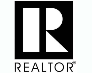Realtor-Logo-black
