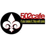 502 cafe louisville bbq