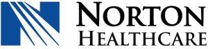 nortonhealthcare-logo