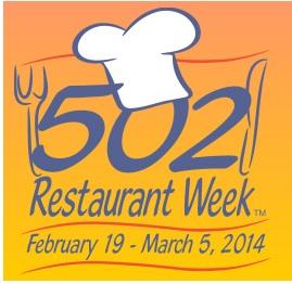 502-Restaurant-Week