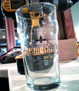FloodBarDrillGlass