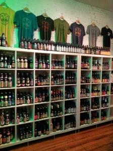 BeerStoreBeers