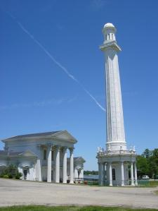 Louisville_water_tower