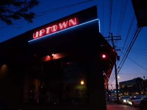 Photo: www.uptownlouisville.com