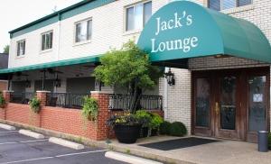 JacksLounge
