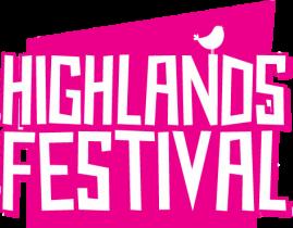 highlandsfest