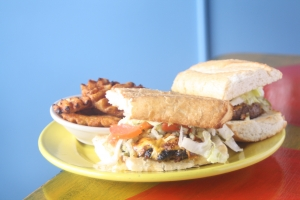 cafe-lou-lou-cheeseburger-po-boy-300x200