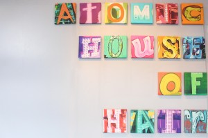 AtomicLettering2