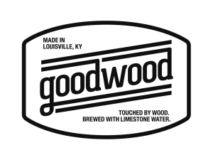 GoodwoodLogo-wBarrelOutline_BLK-