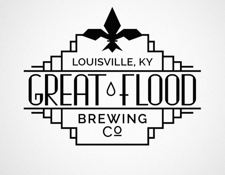great_flood_brewing1