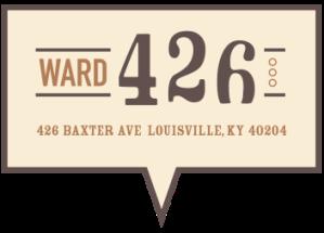 Ward 426 Logo